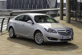 vauxhall insignia interior vauxhall insignia facelift 2013 road test road tests honest john