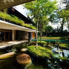 triyae com u003d natural garden pond ideas various design