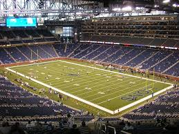 lions game thanksgiving 2014 miracle in motown wikipedia