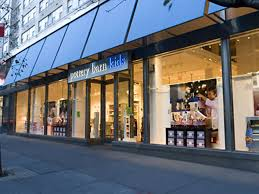 Pottery Barn Outlet Ma Pottery Barn Kids Shopping In Lenox Hill New York