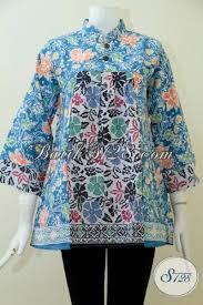 desain baju batik untuk acara resmi jual pakaian batik perempuan dewasa masa kini baju batik kombinasi