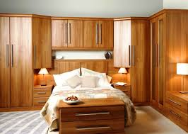 Italian Furniture Bedroom by Bedroom Furniture Names At Real Estate Photo Idolza