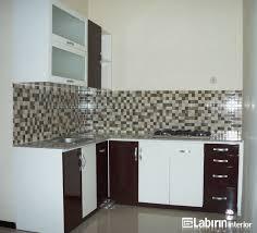 Daftar Harga Kitchen Set Minimalis Murah Kitchen Set Minimalis Mungil Harga Miring Kitchen Set Malang