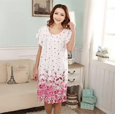 robe de chambre été chemises de nuit pour les femmes robes de chambre d été 2017 femme