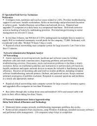 Example Of Pharmacy Technician Resume Download Pct Resume Haadyaooverbayresortcom