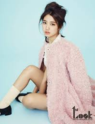 my top 6 most beautiful korean actresses k drama amino