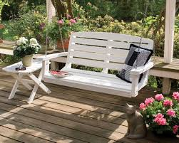 Outdoor Porch Furniture by Homebase Furniture Garden Treasures Patio Furniture Outdoor