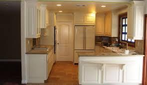cabinet likable lowes kitchen cabinet design software horrifying