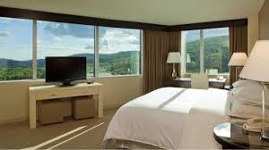 club guest room sheraton mahwah hotel