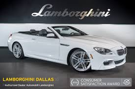 bmw convertible 650i price 2012 bmw 650i convertible gloss white lt0776