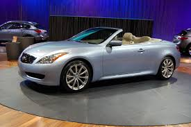 lexus is350 vs infiniti g37 vs bmw 335i infiniti g37 convertible 2548306