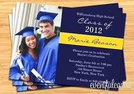 senior graduation invitations graduation announcements walgreens and photo graduation