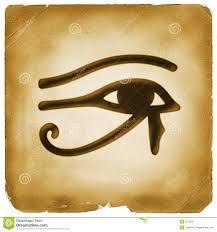 eye horus symbol paper 3572057 jpg 1300 1390 tattoos