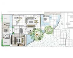 Cottage Floor Plans With Loft by House Plans With Loft U2013 Modern House
