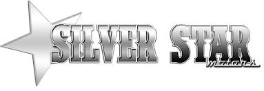 star motors logo used car dealership dallas tx silver star motors