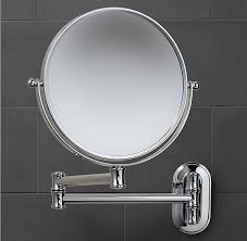 extension bathroom mirror a bathroom mirror which has a large extension useful reviews of