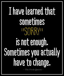 quotes about being happy because of god i u0027m sorry quotes u0026 messages u2013 apology quotes quotes u0026 sayings