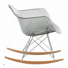 chaise bascule eames chaise chaise design a bascule luxury chaise bascule tower arms