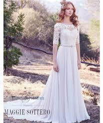 Maggie Sottero Wedding Dresses Maggie Sottero Wedding Dresses Sydney Bridal Secrets