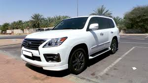 lexus lx 570 warranty 2015 lexus lx 570 sports