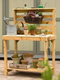 potting tables for sale make your own garden potting bench we bought one years ago at a