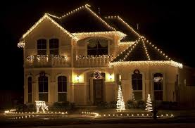 different types of outdoor lighting classic white outdoor christmas lights bright beautiful different