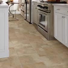 Koa Laminate Flooring Design Discussions By The Pros Hughes Hardwoods In Chico