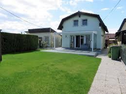 Einbauk Hen Im Angebot Häuser Im 11 Bezirk Simmering 1110 Wien Kaufen U0026 Mieten