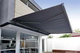 tende esterni tende designs da esterno sole prezzi luisabarca