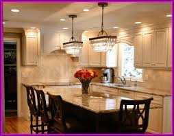 eat in kitchen island amazing kitchen island dining table combo u design of to eat at