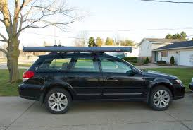 subaru blobeye wagon subaru owners let u0027s see your expedition rigs archive page 3