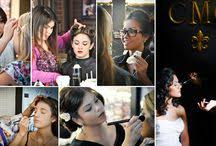 makeup school houston cmc makeup school cmcmakeupschool on