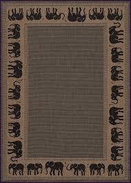 Burgundy Rug Furniture Burgundy Rug Round Wool Rugs Indoor Area Rugs