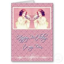 the 25 best happy birthday sister cards ideas on pinterest