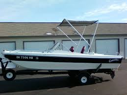 Sailboat Awning Sunshade Jto 30 How To Make A Boat Canopy Bimini Youtube