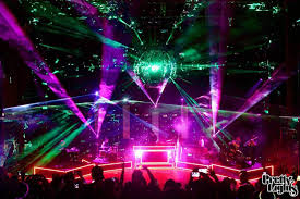 pretty lights red rocks tickets pretty lights red rocks shows have already sold out mix 247 edm
