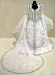 Medieval Wedding Dresses Uk Bespoke One Off Mauve Fairy Elven Renaissance Medieval Pagan