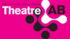 Major Maps Asu Of Film Dance And Theatre Herberger Institute For Design