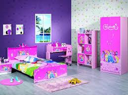 bedroom child s bedroom set 00032 child s bedroom set crucial