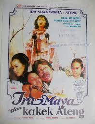film laga indonesia jadul youtube brigade 86 indonesian movies center pusat referensi download film