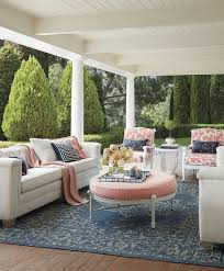 1091 best the outdoor living room images on pinterest outdoor
