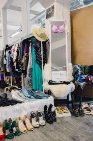 boutique femme femme fair the future is closet luxe