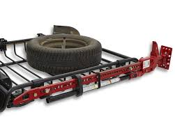 monster truck show yakima wa megawarrior cargo basket yakima racks