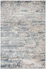 Outdoor Rug Walmart by Flooring Lovely Safavieh Rugs For Floor Covering Idea