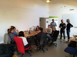 bureau de poste arlon nouveaux membres du réseau coworking digital wallonia greenlab