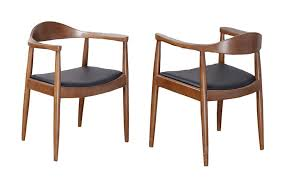 Wooden Restaurant Chairs Bulk Chairs Bulk Chairs Suppliers And Manufacturers At Alibaba Com