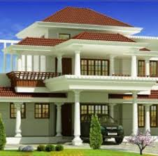 home design bungalow house plans and design collections