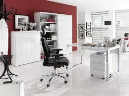 Schreibtisch Hochglanz Schreibtisch Hochglanz Weiß Lackiert Melbourne