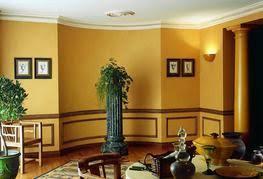 uk home interiors doric columns doric pillars by uk home interiors