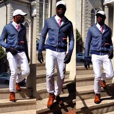 weekend attire for the gentleman try a ball cap dress shirt and